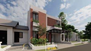 Jasa Desain Rumah Cirebon