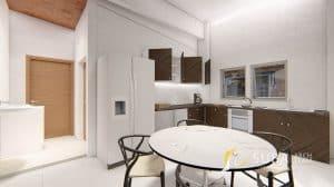 interior_ruang_makan_g10zD