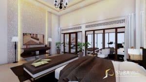 Jasa Desain Rumah Banyuwangi