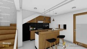 Jasa Desain Rumah Banten