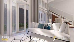Jasa Desain Rumah Purwokerto