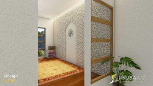 Jasa Desain Rumah Surabaya