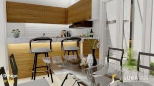 Jasa Desain Rumah Pasuruan