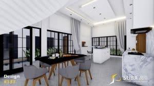 Jasa Desain Rumah Cilegon