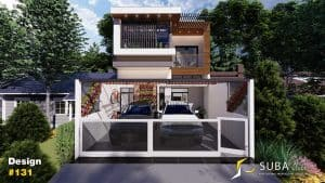 Jasa Desain Rumah Probolinggo