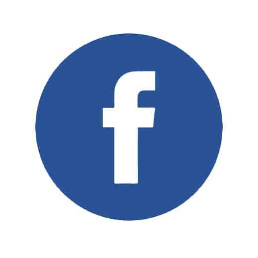 suba-arch facebook