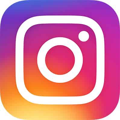 suba-arch instagram